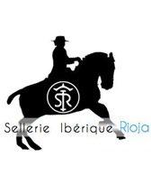 Sellerie Ibérique Rioja